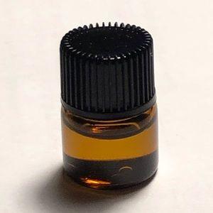 Peppermint Lip Oil